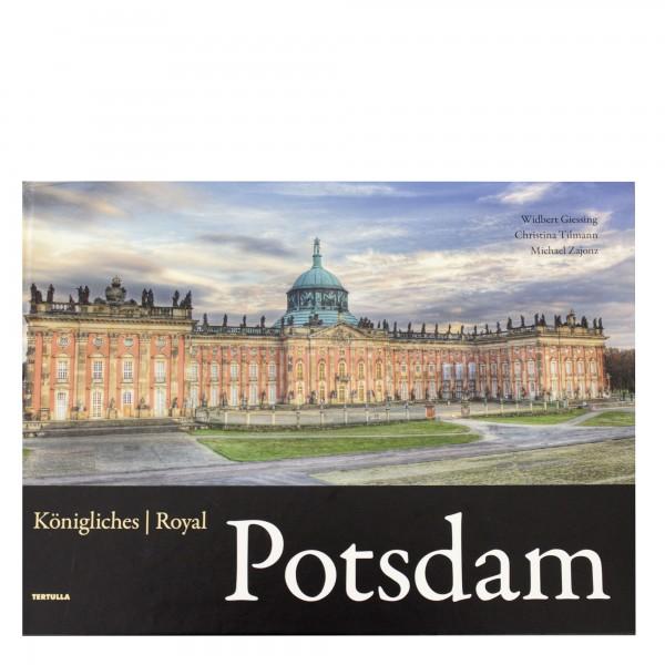 Königliches | Royal Potsdam